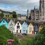 Titanic Ties and Postcard Houses: Your Guide to Cobh, Ireland