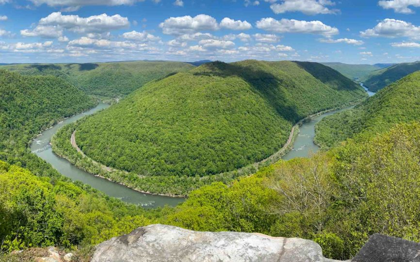 10 Awesome Things to Do in New River Gorge National Park: Yes, You Need to Visit!